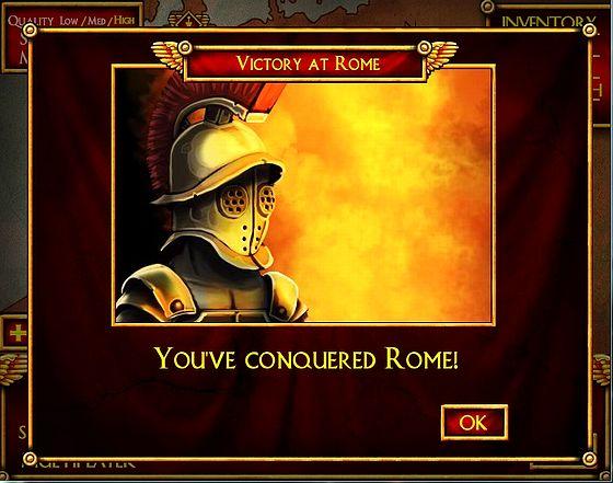 Victory_at_Rome_SoC.jpg