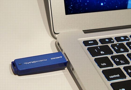 Win8RTM_USBsetup.jpg