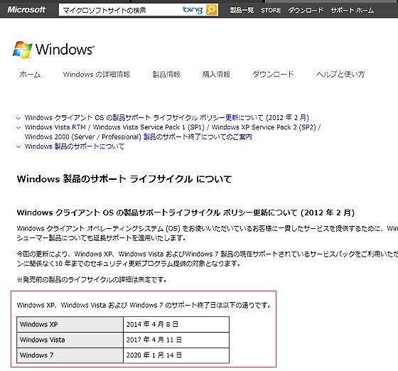 Windows_product_life_cycle.jpg