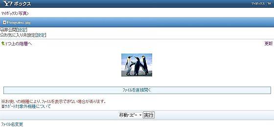 Ybox_mobile.jpg
