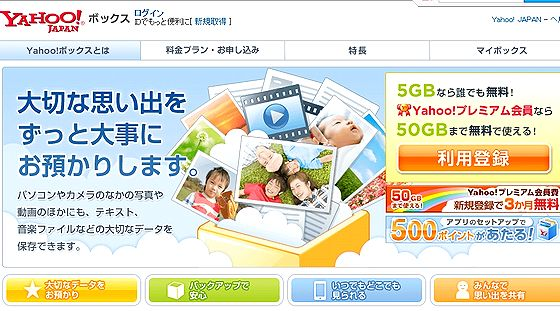 Ybox_top.jpg
