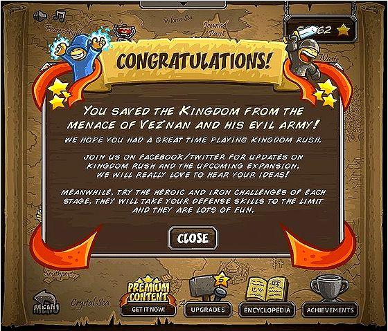 You_saved_Kingdom.jpg