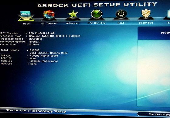 Z68Pro3M_UEFI_update.jpg
