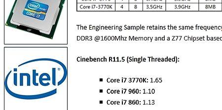 cinebench_R115_single_score.jpg