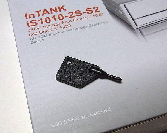 iS1010_2S_S2_key.jpg