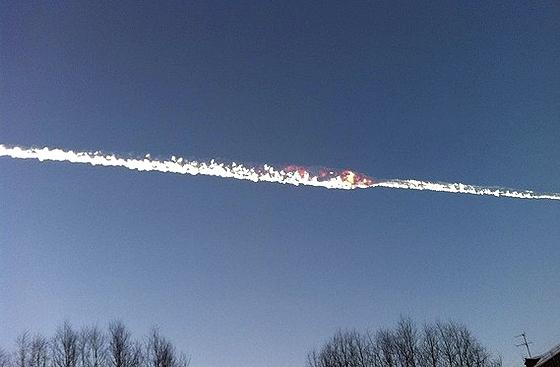 meteor_20130215.jpg