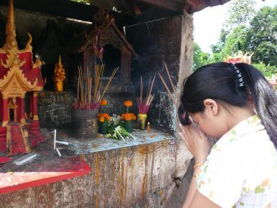 乙女の祈り