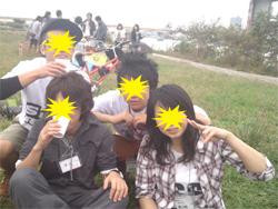 2011103106.jpg
