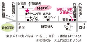 20120323map.jpg