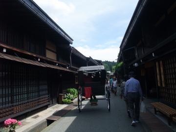 takayama12.jpg