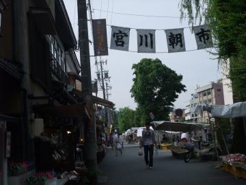 takayama17.jpg