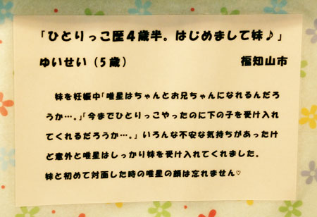 DSC_0023_20101203151149.jpg