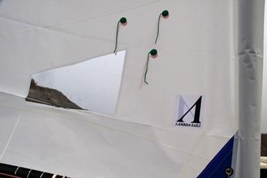 20100417-3.jpg