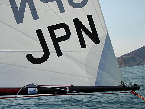20100502-1.jpg