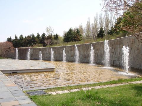 20100517-7.jpg