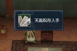 100601_01.jpg