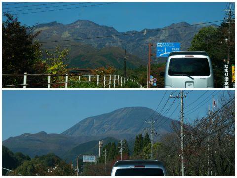 1024_3山