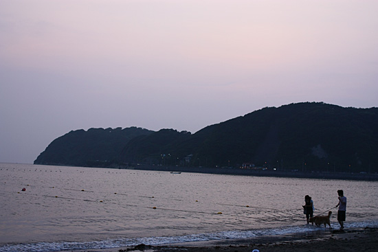 photo114.jpg