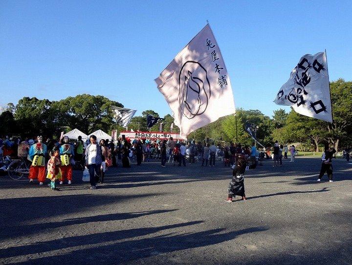 20110919-1.jpg
