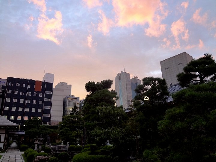 20110924-2.jpg