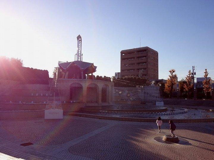 20111214-3.jpg