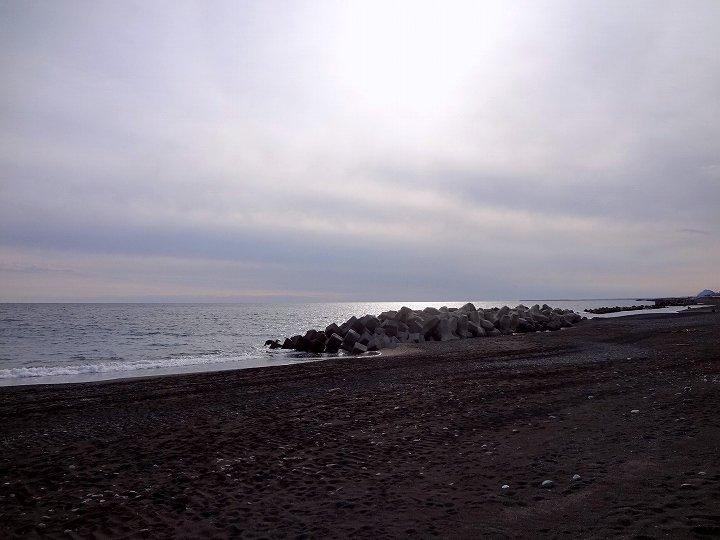 20120103-3.jpg
