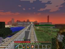 my_town.jpg