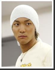 actor1.png
