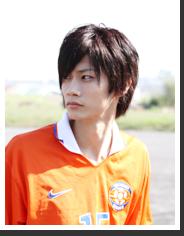 actor4.png