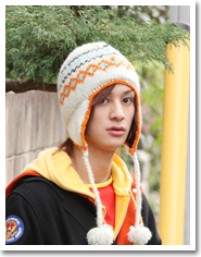 actor5.png