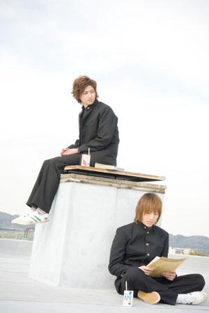 bokusora_01.jpg