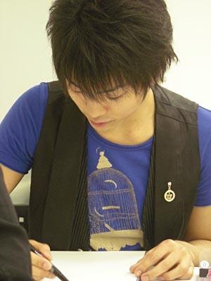 minami_03.jpg