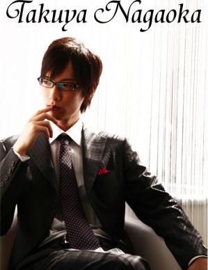 nagaoka_m_540x700.jpg