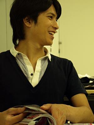 takiguchi_02.jpg
