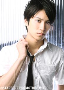takiguchi_yukihiro01.jpg