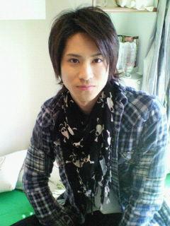 takiguchi_yukihiro02.jpg