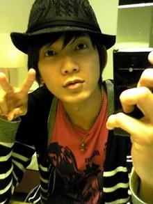 tujimoto_yuki01.jpg