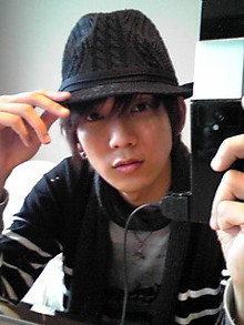 tujimoto_yuki04.jpg