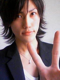 uehara_takuya05.jpg