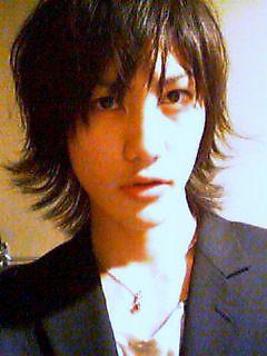 uehara_takuya06.jpg