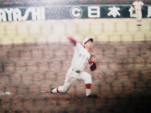 2007年01月19日_阪大野球部