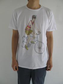 IMG_bike1.jpg