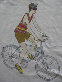IMG_bike2.jpg