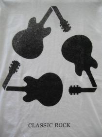 IMG_rock2.jpg