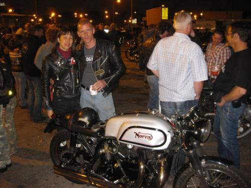 ACR 2011 Sat IMG_6560