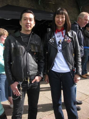 ACR 2011 IMG_6572