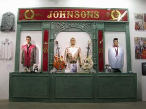 Johnsons IMG_7378