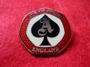 Goods Badge AOS IMG_8181