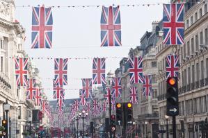 London UJ