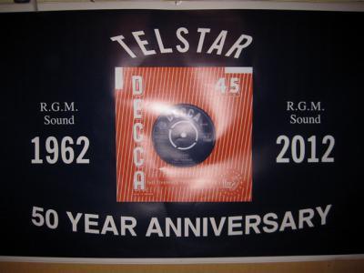Telstar IMG_8875